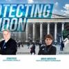 Download: Protecting London panel debate
