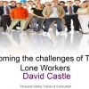 Download: Overcoming the challenges of training lone workers