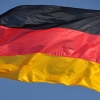 Download: German Health and Safety Legislation
