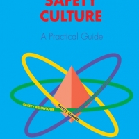 Download Improving Safety Culture - a practical guide