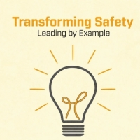 Free eBook: Transforming Safety - Leading by Example