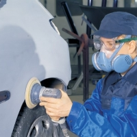 Whitepaper: respiratory protection for the ageing workforce