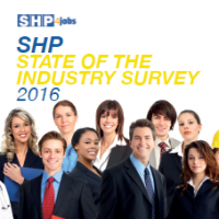 SHP survey results: the average health and safety professional