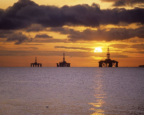 piper alpha The 6th july sees the anniversary of an industry and life changing event that took place in the north sea 28 years ago the piper alpha disasterthere will be many, far too many, like myself that.