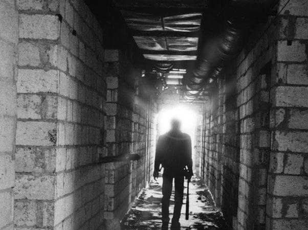 Managing stalking in the workplace: signs of stalking Stalker People
