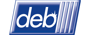 Deb-Group-logo