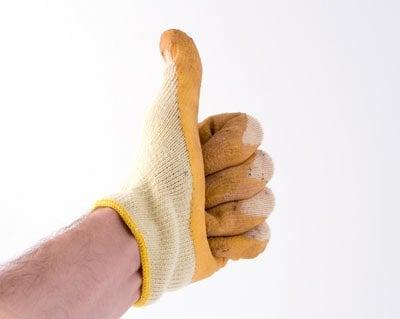 zero-harm-thumbs-up