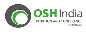 osh-india
