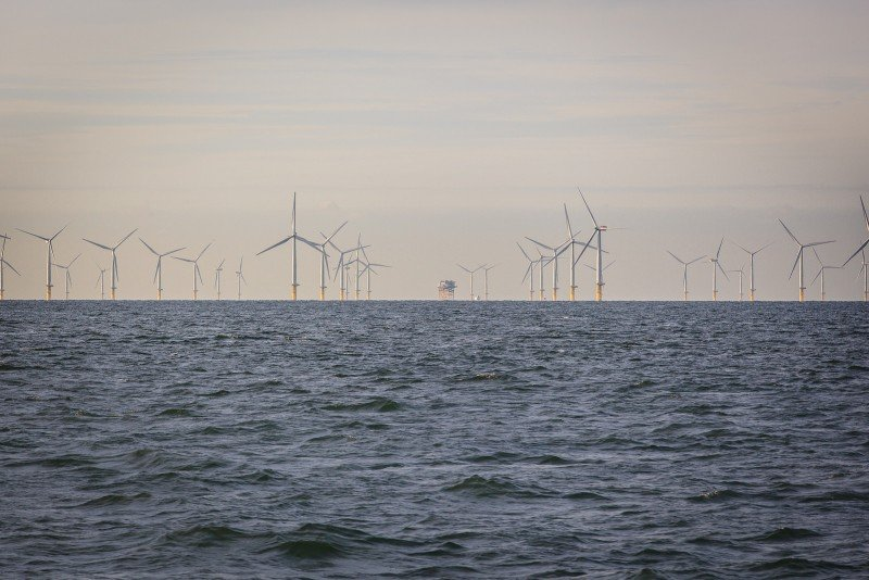 141128 Wind farm 2