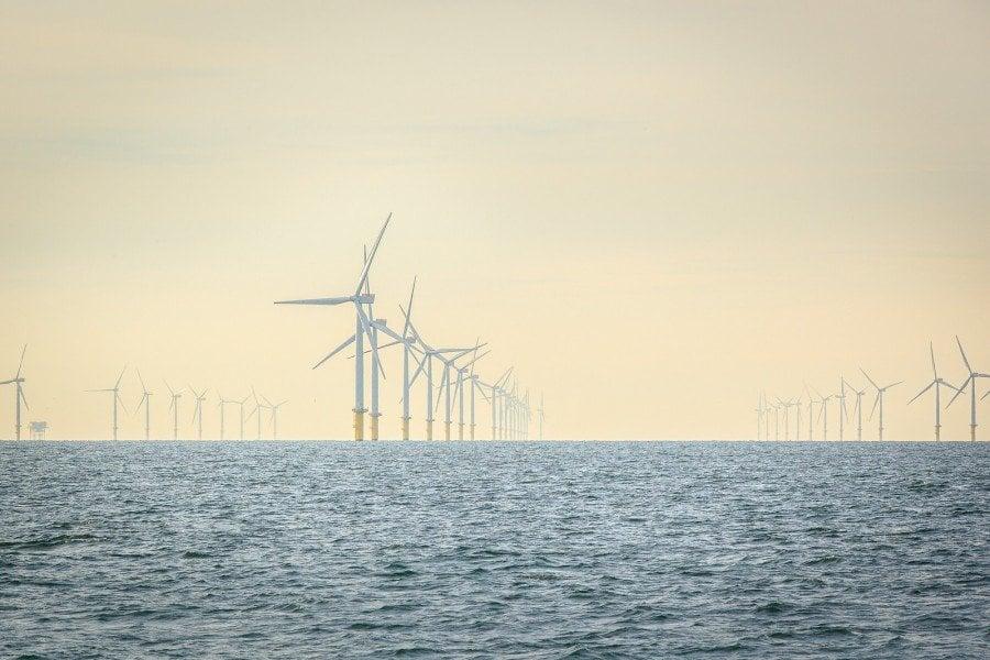 141128 Wind farm 5