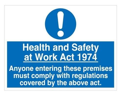 summarise key aspects of legislation regulatory Revised new ptlls assignment 1 levels 3 11 summarise key aspects of legislation, regulatory revised new ptlls assignment 2.