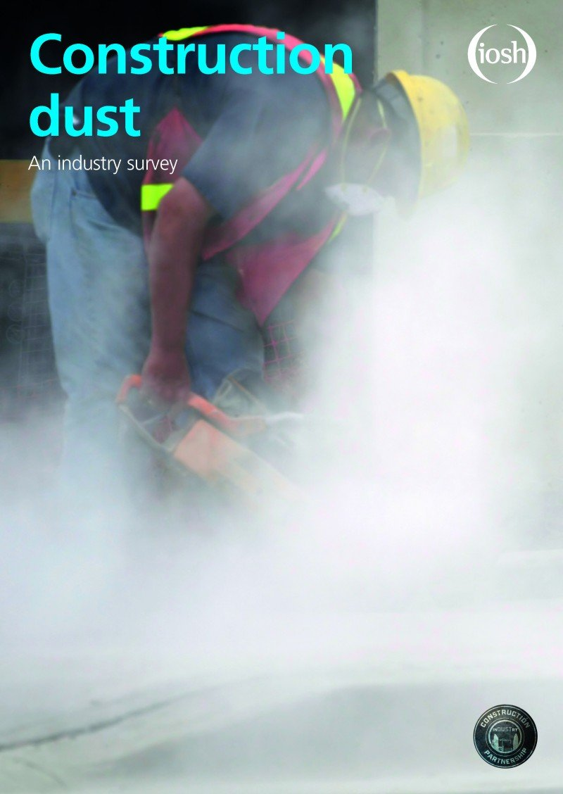 IOSH CDP Dust survey_Page_01