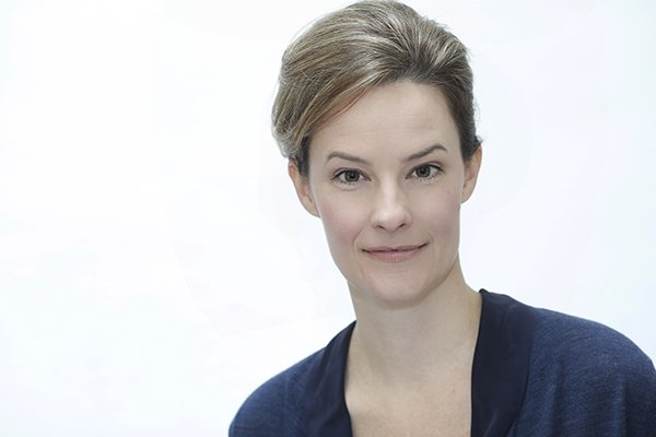 RaquelBaetzsmaller
