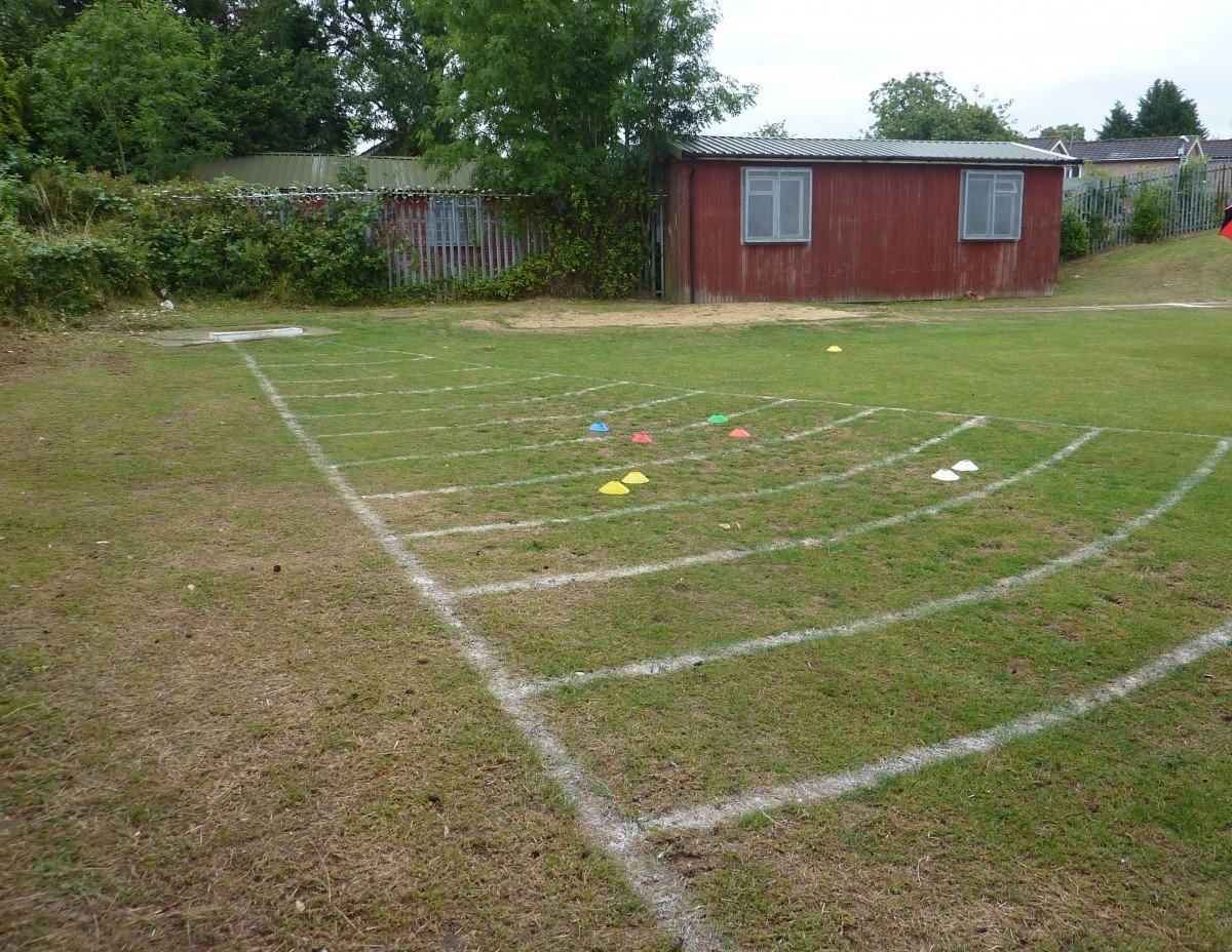image - School governors fined after pupil is severely injured by shot put
