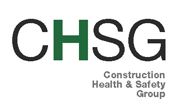 Image result for construction health and safety group