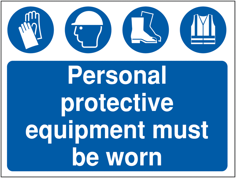 Ppe Complete Guide To Personal Protective Equipment