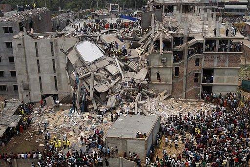 512px-Dhaka_Savar_Building_Collapse