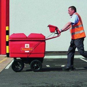 Royal Mail pic1
