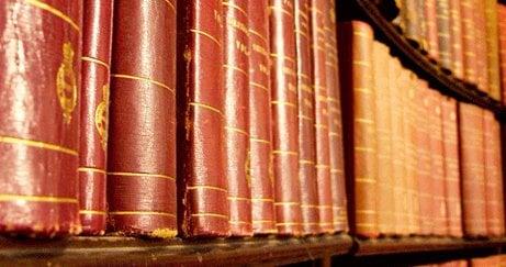 legalbooksresize