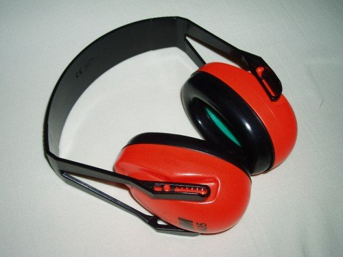 Ear defenders a buyers guide to hearing protection ccuart Choice Image