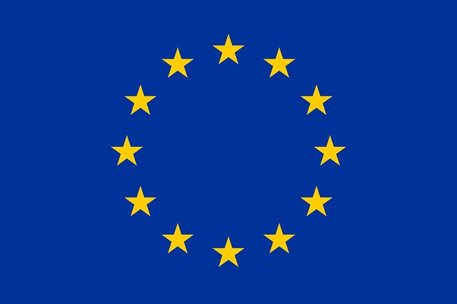 european-union-155207_640