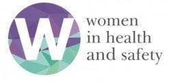 2779 Women in HS logo (3)