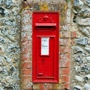 Interview with Shaun Davis, Royal Mail: First class delivery