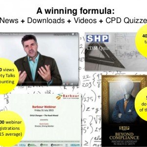 shp-online-presentation-10-638