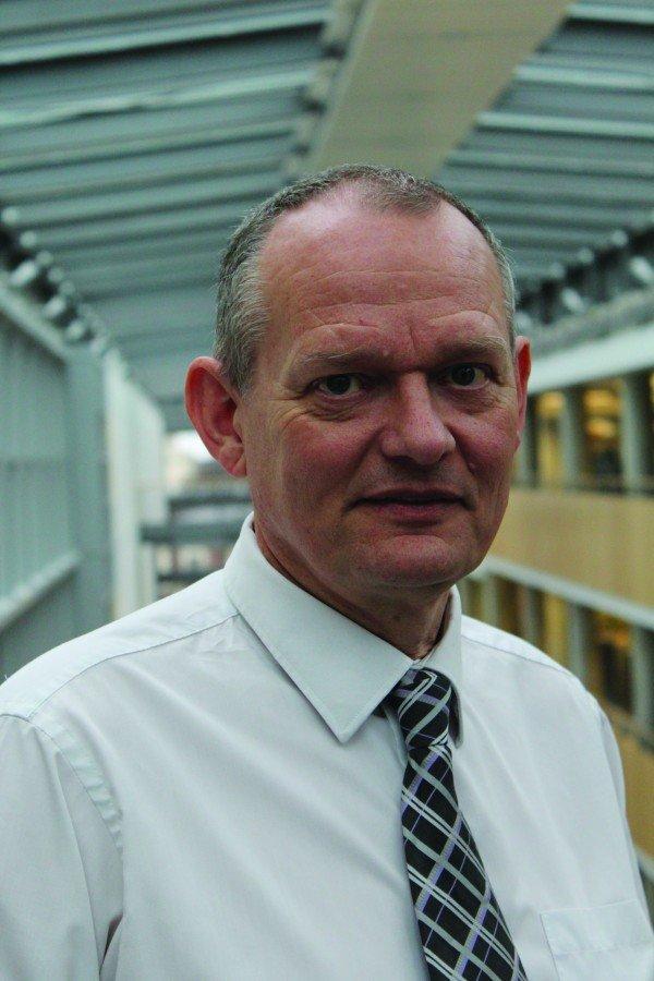 Craig Reiersen