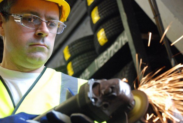 New PPE regulations imminent - what you need to know - SHP - Health and Safety News, Legislation, PPE, CPD and Resources