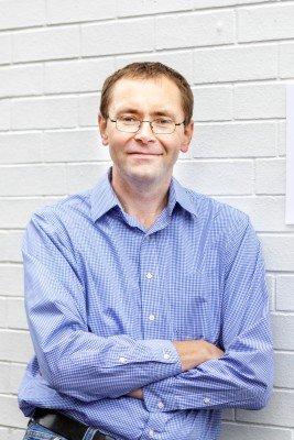 James Clayton, Clayton EHS Services headshot (2)
