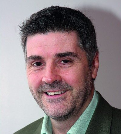 Tim Marsh (1)