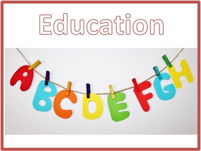 CZ - Education - Image