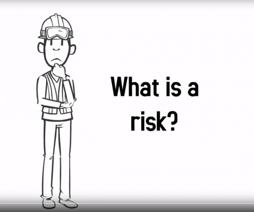 risk and how to assess it - SHP - Health and Safety News, Legislation, PPE, CPD and Resources