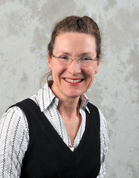 Helen Beers