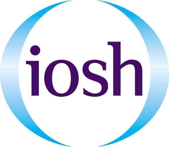 IOSH Membership Levels Explained