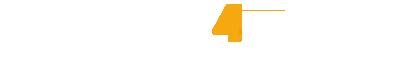 SHP4Jobs logo