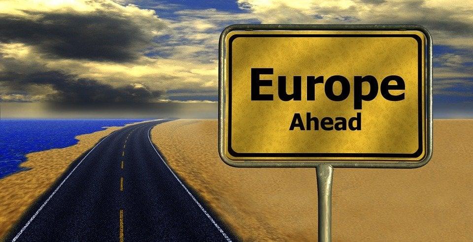 europe-636985_960_720