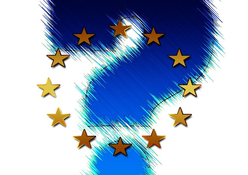 eu-63985_960_720