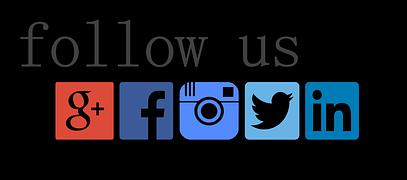 follow-1210793__180