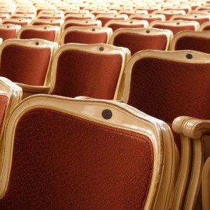 theater-seats-1033969_960_720