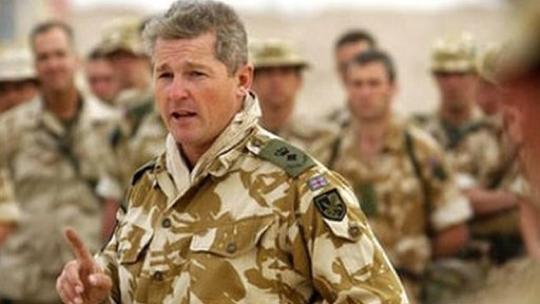 Former SAS officer to deliver keynote at Safety & Health ...: https://www.shponline.co.uk/former-sas-officer-deliver-keynote-safety-health-expo-2016/