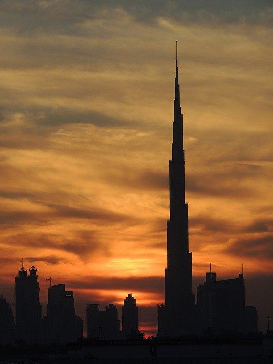 burj-khalifa-779032_960_720