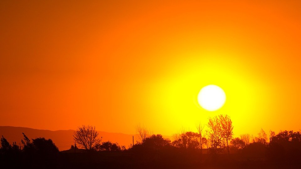 sunset-1404129_960_720