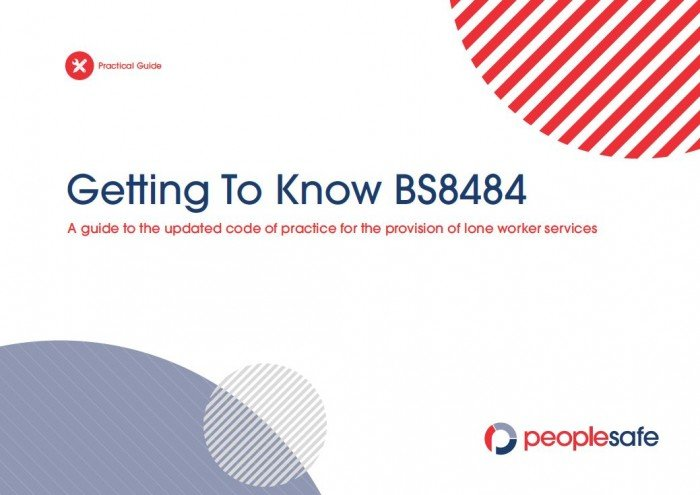 bs8484-guide