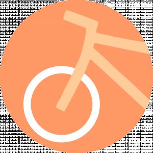 CityWell Bike