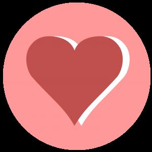 CityWell Heart
