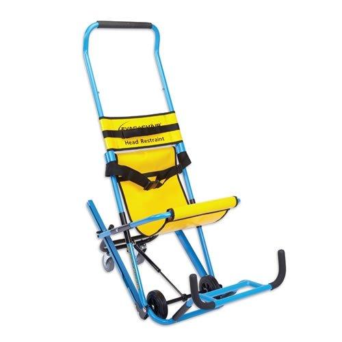 Evac-Chair-440