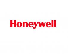 honeywell-square