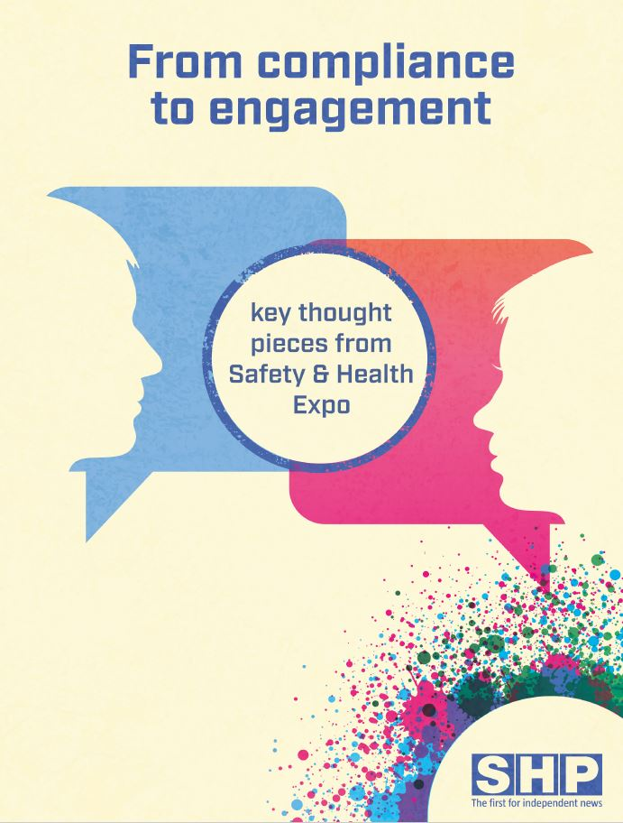 compliance-to-engagement-image